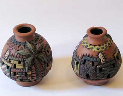 ancient-egyptian-pottery