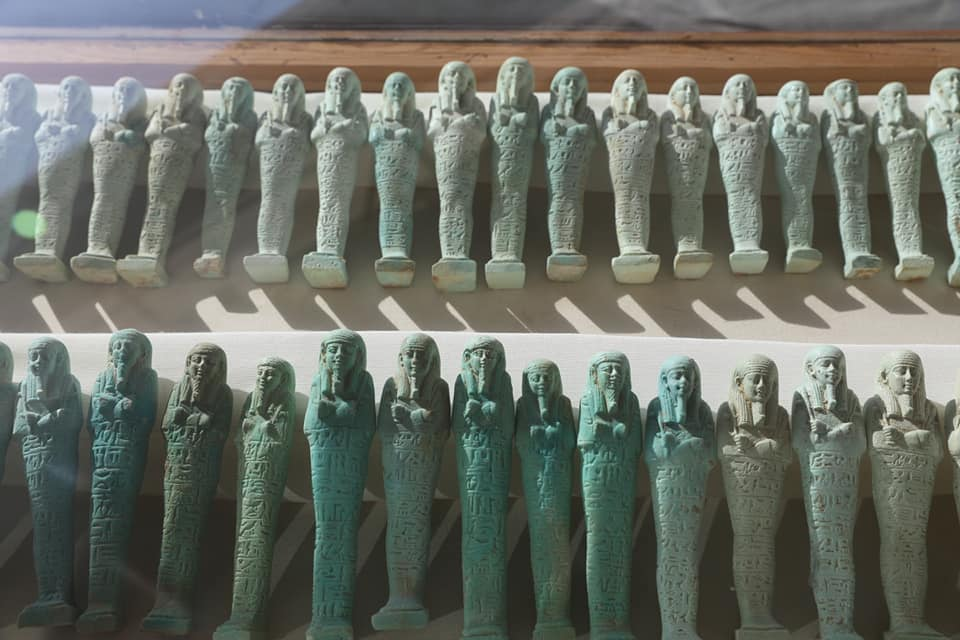 The-recovered-ushabti-specimens