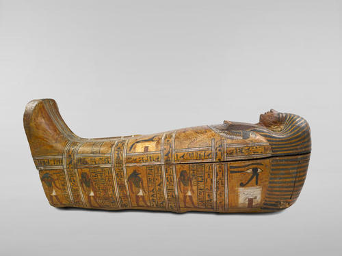 Ancient-Egyptian-Coffins-Information